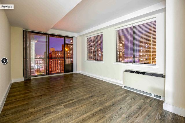 1 Bedroom, Yorkville Rental in NYC for $3,776 - Photo 2