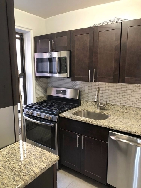1 Bedroom, Rego Park Rental in NYC for $1,881 - Photo 1