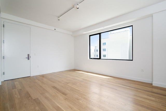 3 Bedrooms, East Williamsburg Rental in NYC for $4,695 - Photo 2