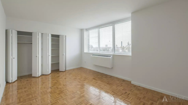 Studio, Lincoln Square Rental in NYC for $2,746 - Photo 2