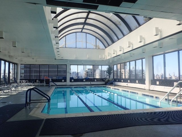 1 Bedroom, Yorkville Rental in NYC for $3,278 - Photo 1