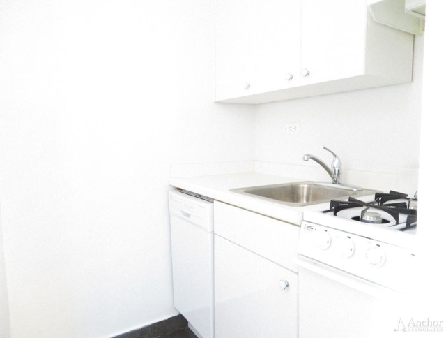 Studio, Murray Hill Rental in NYC for $2,451 - Photo 2