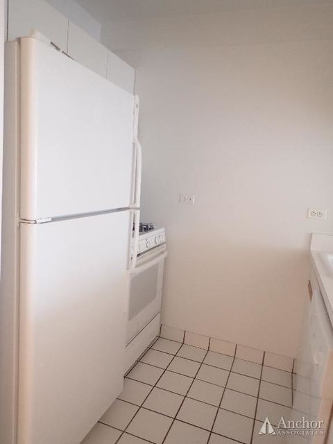 Studio, Yorkville Rental in NYC for $2,470 - Photo 2