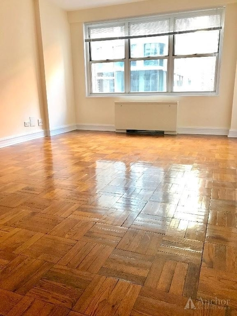 2 Bedrooms, Theater District Rental in NYC for $4,951 - Photo 2