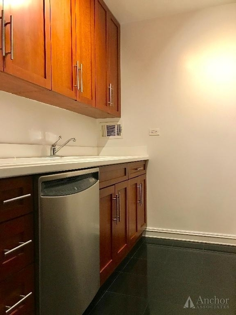 2 Bedrooms, Theater District Rental in NYC for $4,951 - Photo 1