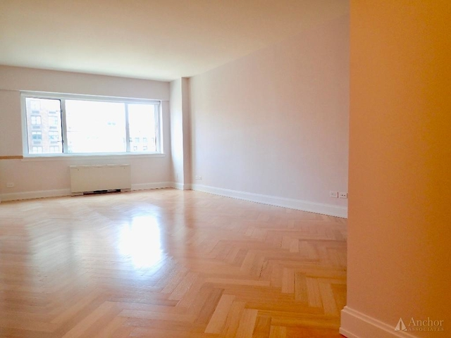 3 Bedrooms, Lenox Hill Rental in NYC for $9,150 - Photo 1