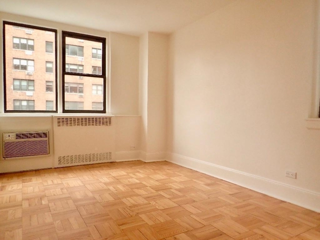 2 Bedrooms, Yorkville Rental in NYC for $5,376 - Photo 2
