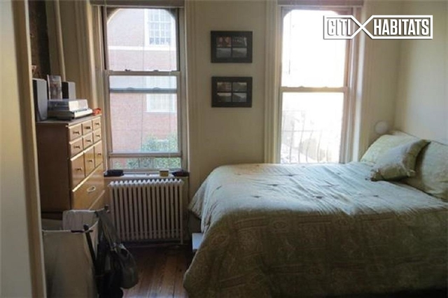 1 Bedroom, Hudson Square Rental in NYC for $2,795 - Photo 1