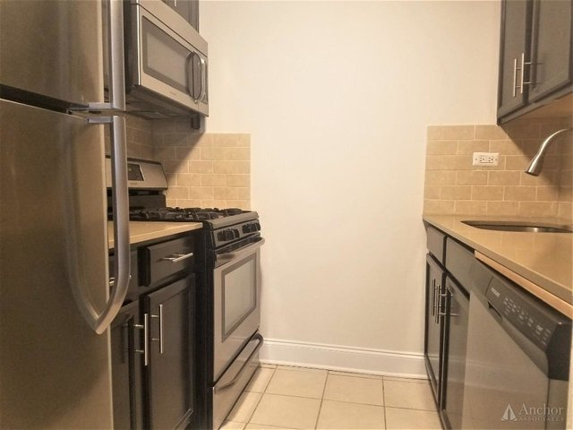 Studio, East Harlem Rental in NYC for $2,275 - Photo 2