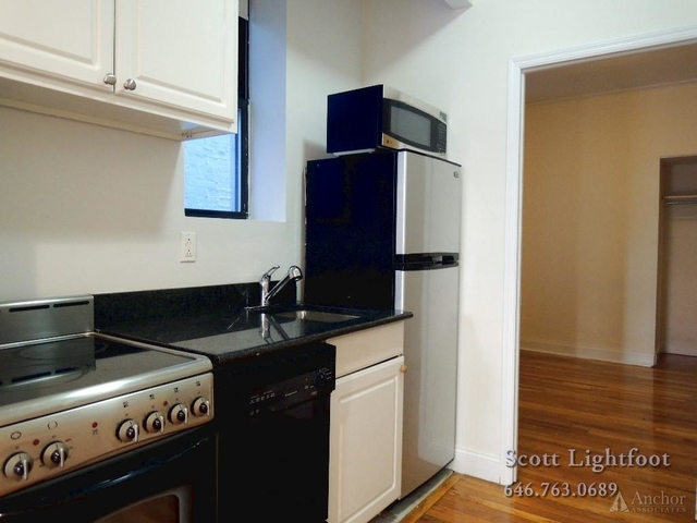 1 Bedroom, NoMad Rental in NYC for $2,970 - Photo 2