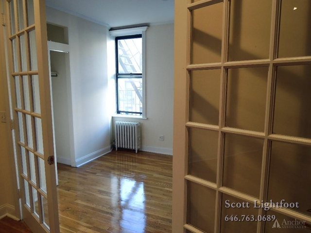 1 Bedroom, NoMad Rental in NYC for $2,970 - Photo 1