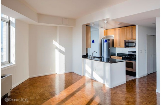 2 Bedrooms, Sunnyside Rental in NYC for $4,605 - Photo 2