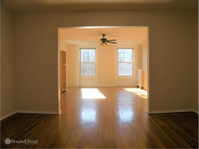 1 Bedroom, Carroll Gardens Rental in NYC for $2,975 - Photo 1