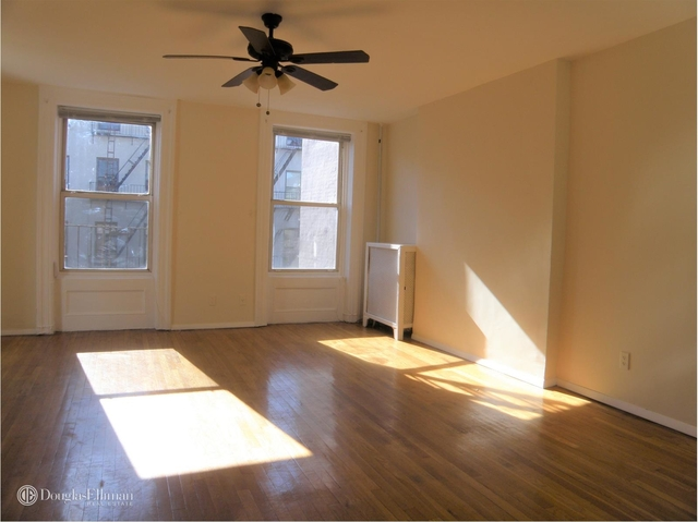 1 Bedroom, Carroll Gardens Rental in NYC for $2,975 - Photo 2