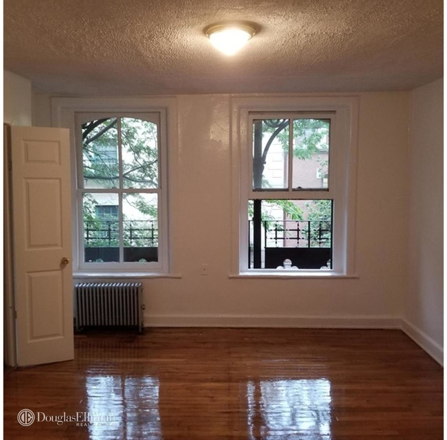 1 Bedroom, Brooklyn Heights Rental in NYC for $2,150 - Photo 2