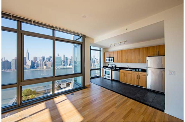 1 Bedroom, Sunnyside Rental in NYC for $2,977 - Photo 1