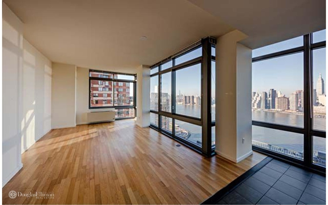 1 Bedroom, Sunnyside Rental in NYC for $3,070 - Photo 2