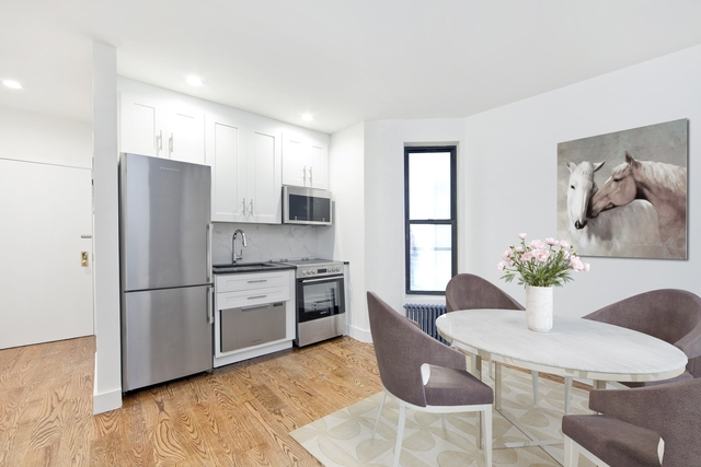 3 Bedrooms, Hudson Square Rental in NYC for $7,000 - Photo 1