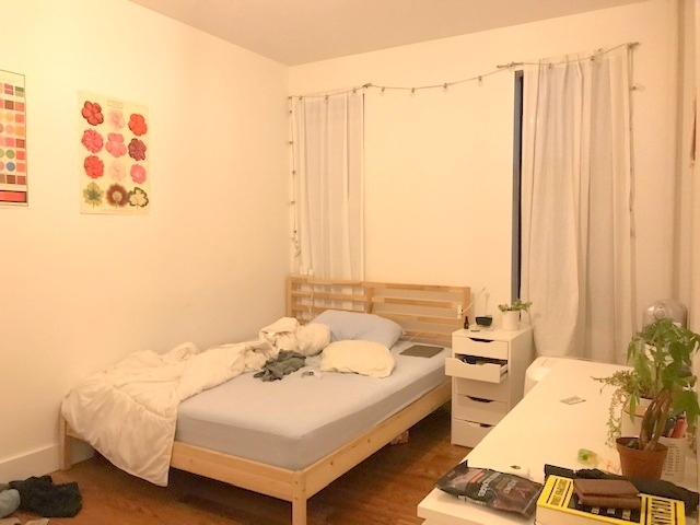2 Bedrooms, Weeksville Rental in NYC for $2,000 - Photo 2