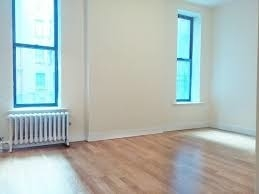 1 Bedroom, Hamilton Heights Rental in NYC for $1,990 - Photo 2