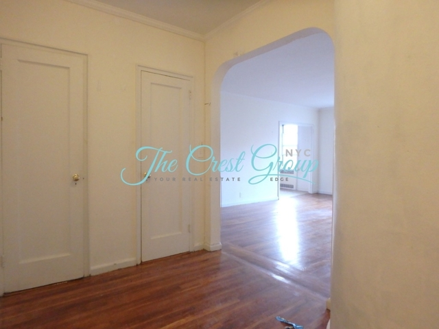 Studio, Rego Park Rental in NYC for $1,450 - Photo 2