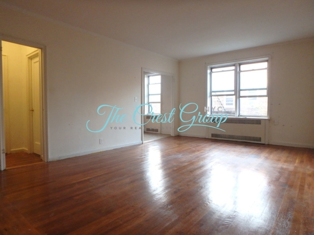 Studio, Rego Park Rental in NYC for $1,450 - Photo 1