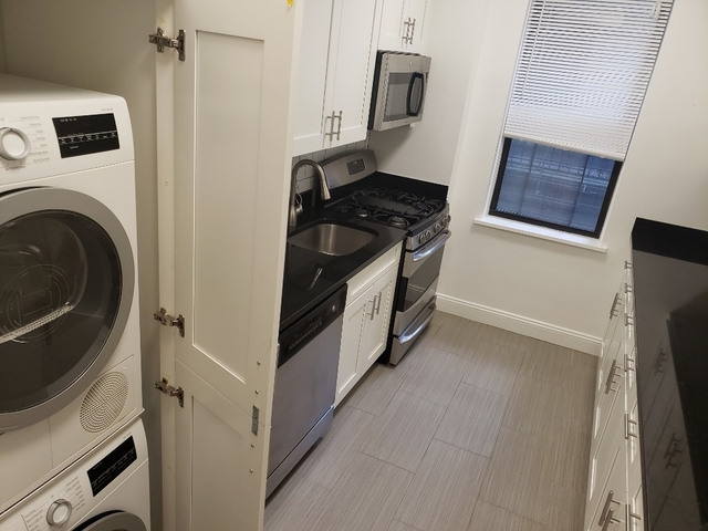 2 Bedrooms, Carnegie Hill Rental in NYC for $4,600 - Photo 1