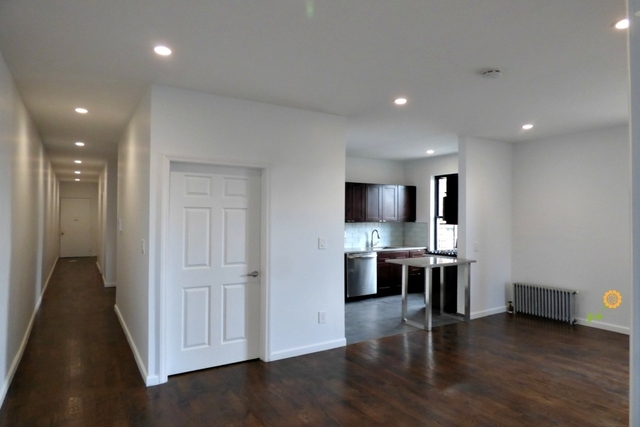 4 Bedrooms, Inwood Rental in NYC for $3,450 - Photo 1