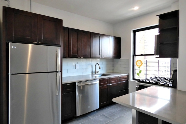 4 Bedrooms, Inwood Rental in NYC for $3,450 - Photo 2