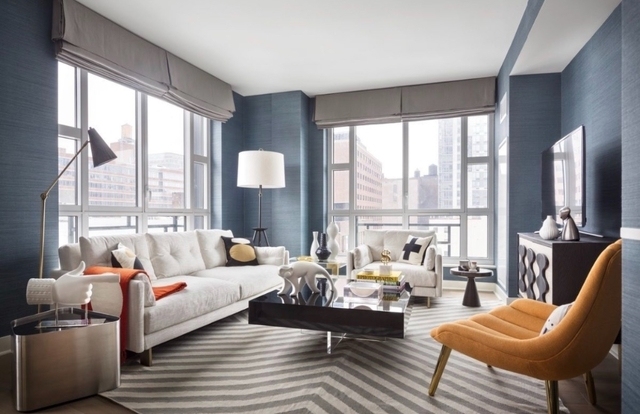 2 Bedrooms, Chelsea Rental in NYC for $7,075 - Photo 1