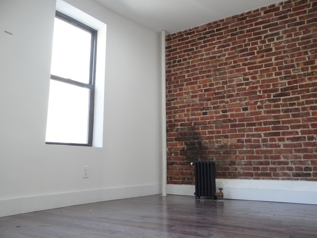 3 Bedrooms, Yorkville Rental in NYC for $2,995 - Photo 1