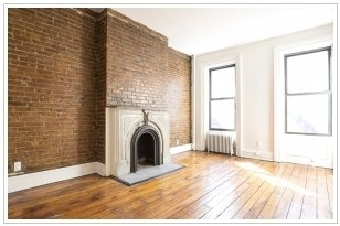 2 Bedrooms, Sutton Place Rental in NYC for $2,825 - Photo 1