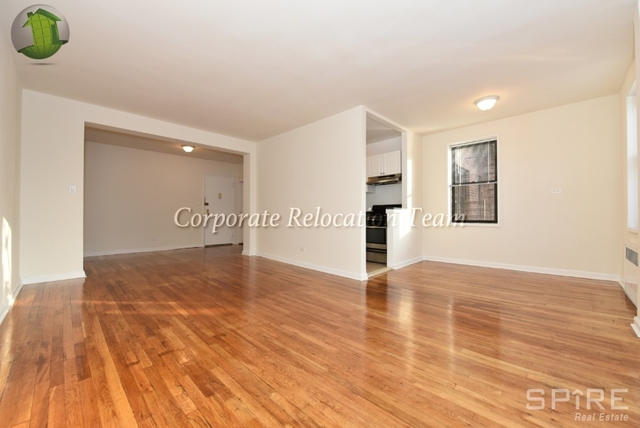 1 Bedroom, Astoria Rental in NYC for $2,144 - Photo 2