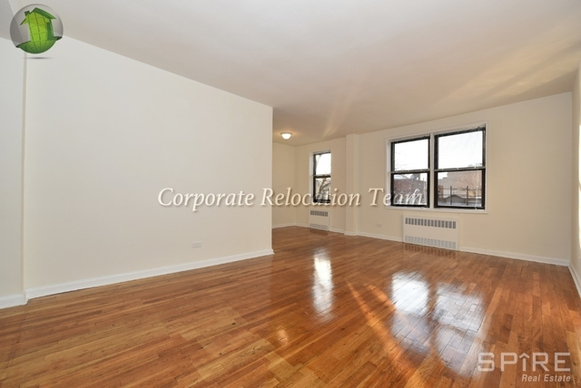 1 Bedroom, Astoria Rental in NYC for $2,144 - Photo 1