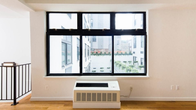 2 Bedrooms, Bushwick Rental in NYC for $2,990 - Photo 1
