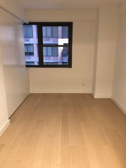 2 Bedrooms, Murray Hill Rental in NYC for $5,575 - Photo 1