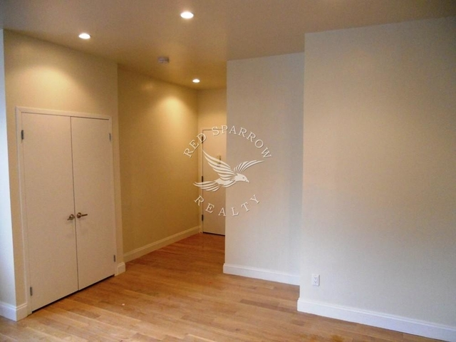 Studio, Greenwich Village Rental in NYC for $2,995 - Photo 2