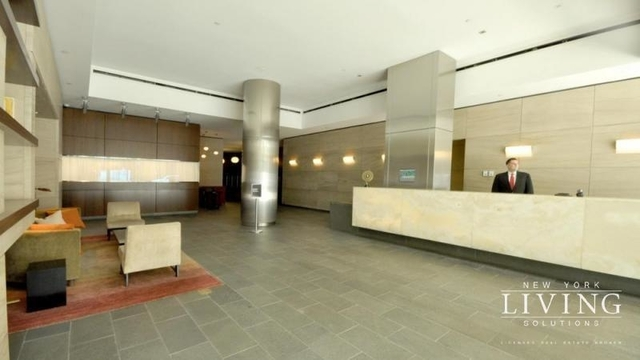 Studio, Hell's Kitchen Rental in NYC for $2,546 - Photo 2