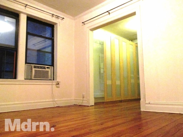 3 Bedrooms, Gramercy Park Rental in NYC for $4,080 - Photo 2