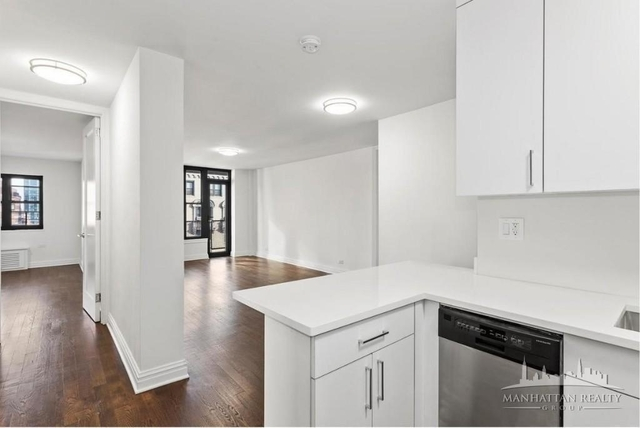 4 Bedrooms, Murray Hill Rental in NYC for $6,225 - Photo 1