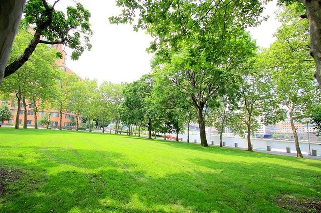 1 Bedroom, Roosevelt Island Rental in NYC for $2,650 - Photo 1