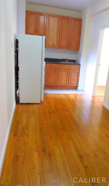 2 Bedrooms, Yorkville Rental in NYC for $2,625 - Photo 1