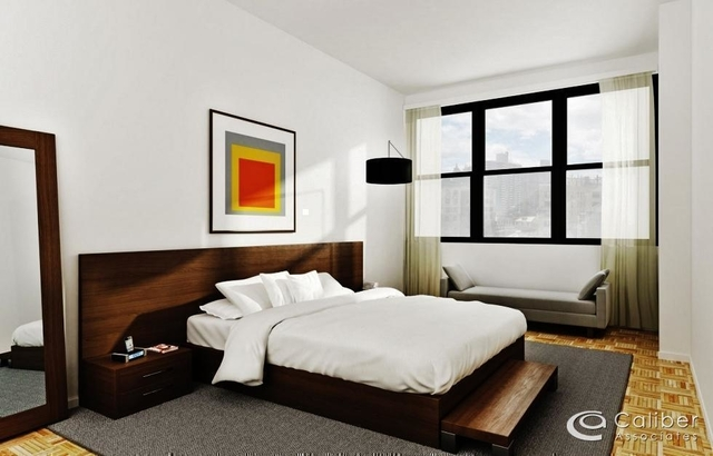 3 Bedrooms, Upper West Side Rental in NYC for $4,450 - Photo 2