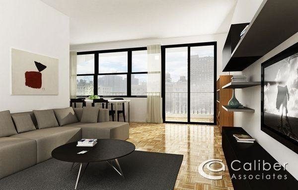 3 Bedrooms, Upper West Side Rental in NYC for $4,450 - Photo 1
