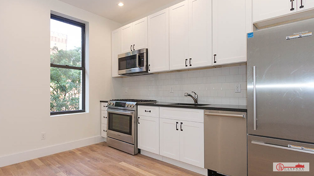3 Bedrooms, Carnegie Hill Rental in NYC for $4,150 - Photo 2