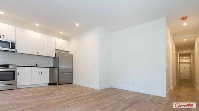 3 Bedrooms, Carnegie Hill Rental in NYC for $4,150 - Photo 1