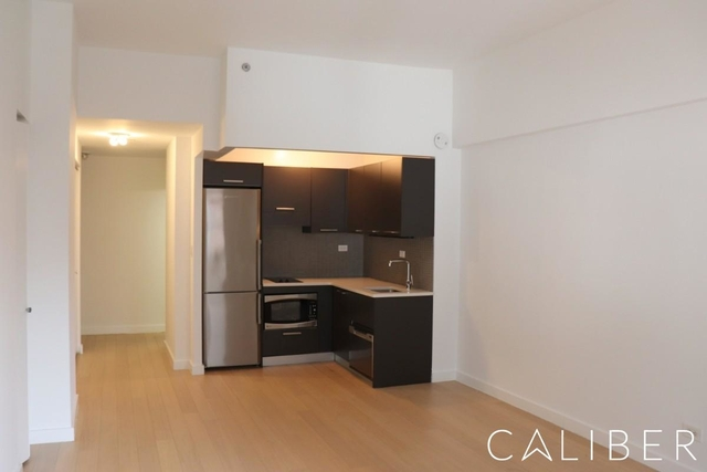 Studio, Murray Hill Rental in NYC for $2,860 - Photo 1