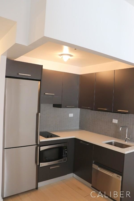 Studio, Murray Hill Rental in NYC for $2,860 - Photo 2