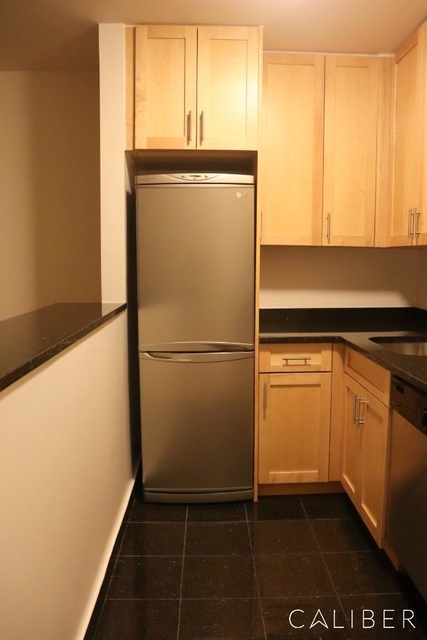 Studio, Turtle Bay Rental in NYC for $2,620 - Photo 1