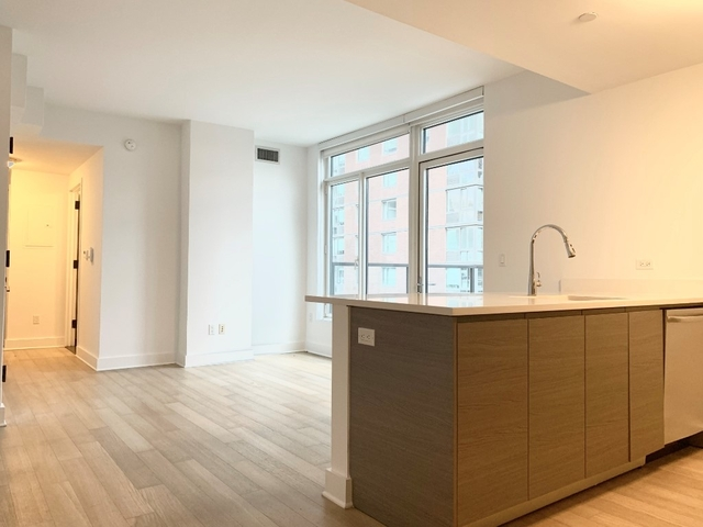 1 Bedroom, Sunnyside Rental in NYC for $2,538 - Photo 1